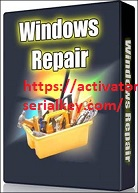 Windows Repair Pro 2020 Crack