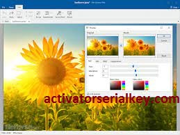 File Viewer Plus 4.0.2.4 Crack With License Key Free Download 2021