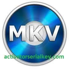 MakeMKV Crack 1.14.7 With License Key Free Download 2021