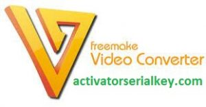 Freemake Video Converter 4.1.13.71 Crack With License Key Free Download 2021