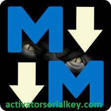 Markdown Monster 2.0.11.2 Patch Crack With Activation Key Free Download 2021