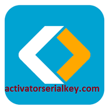 EaseUS Todo Backup Crack 13.5 With Serial Key Free Download 2021